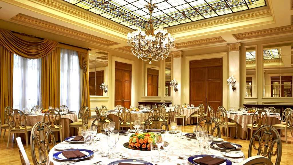 Hotel_Grande_Bretagne_meetings_and_events_in_athens_banquet_setup_royal_room