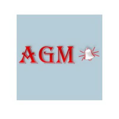 agm_new_box