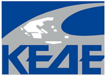 logo_KEDE_2011