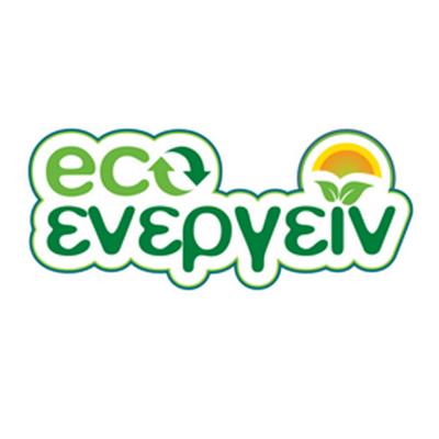 eco-energein-xbox-400