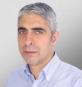 tsipras_george