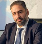 Pierros Hadjiyiannis