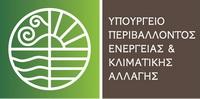 logo ypeka_200